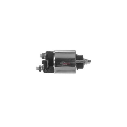 Magnetschalter für anlasser DENSO 128000-2610 / 128000-2611 / 128000-2680