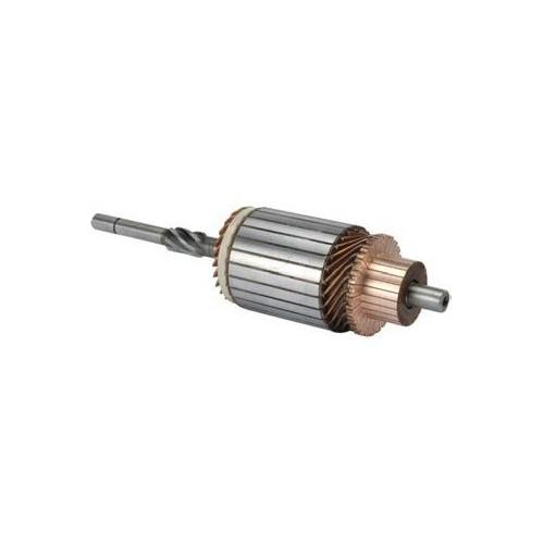 Induit Bosch 1004002118 pour démarreur Bosch 6 volts