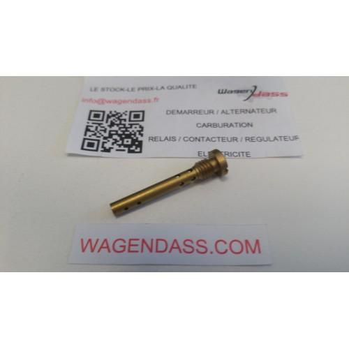 Emulsion Tube calibre 160 for carburettor SOLEX