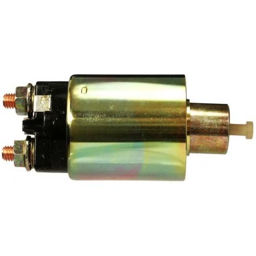 Magnetschalter für anlasser M0T20871 / M0T80082 / M1T80481