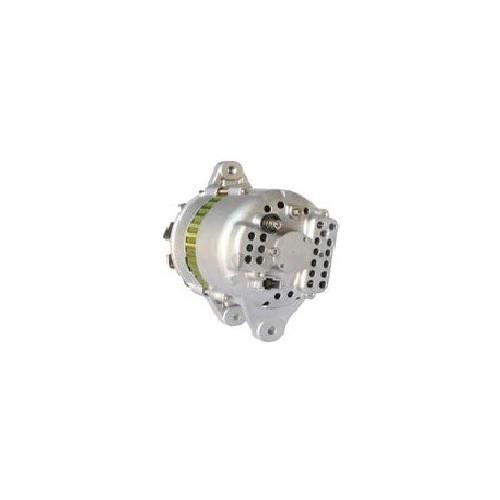 Alternator replacing MITSUBISHI MD064068 / MD064067 / MD064066