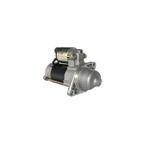 Starter replacing DENSO 228000-7480 / 228000-5911 / 228000-5910