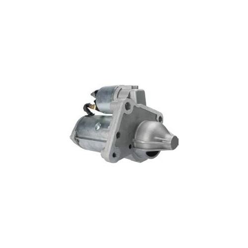 Starter VALEO D7G3 / TS18E13 / 190895 / 438166 / 458185