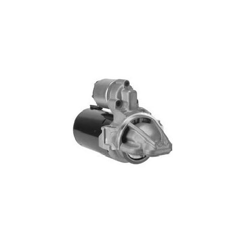 Starter NEW BOSCH 00001109324 for Boxer / Jumper / Ducato