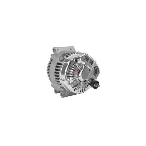 Alternator replacing DENSO102211-4050 / 101211-7960 pour KOMATSU