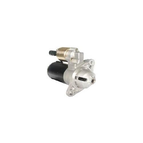 Démarreur remplace Bosch 0001107432 / 0001107431 / 0001107415