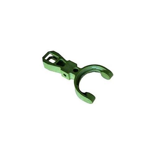 Lever for starter Ducellier 532002 / 532003 / 532004