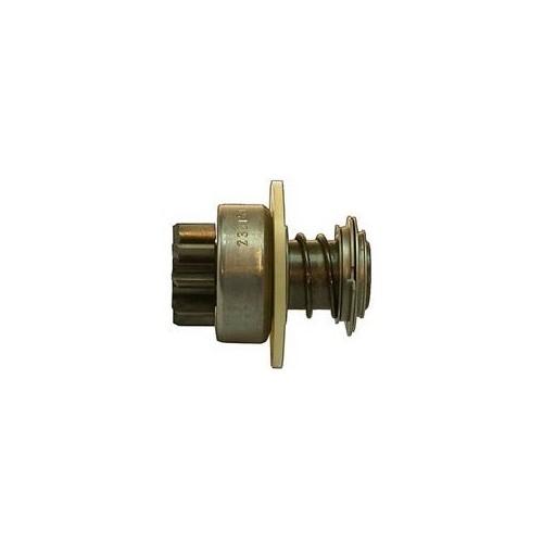 Lanceur / Pignon pour démarreur Bosch 0001314003 / B001315015