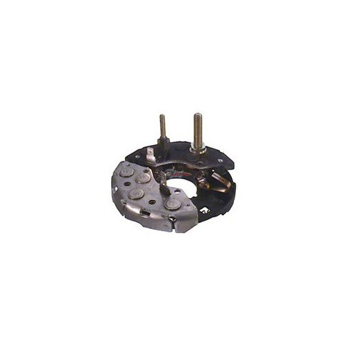 Rectifier for alternator BOSCH 0120484002 / 0120484003 / 0120484015