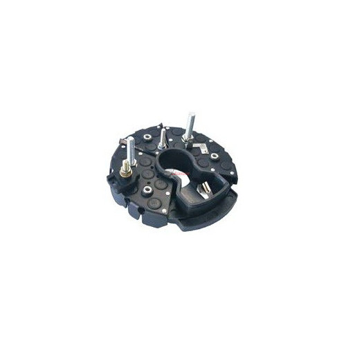 Rectifier for alternator BOSCH 0120389567 / 0120689503 / 0120689504