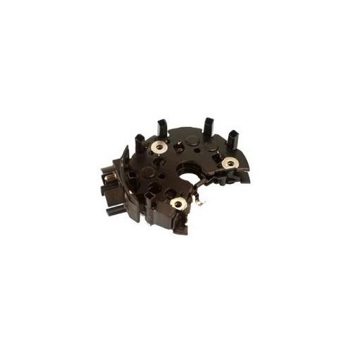Pont de diode pour alternateur Bosch 0123310010 / 0123310011 / 0123310012
