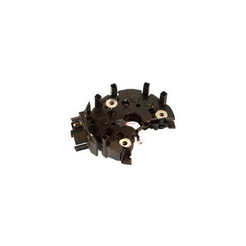 Rectifier for alternator BOSCH 0123310010 / 0123310011 / 0123310012