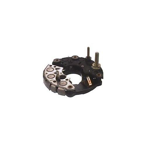 Pont de diode pour alternateur Bosch 0120468080 / 0120468081 / 0120468084