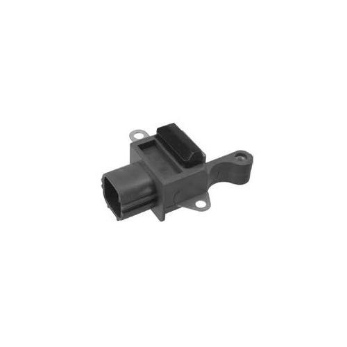 Regler für lichtmaschine DENSO 104210-3290 / 104210-3291 / 104210-3292