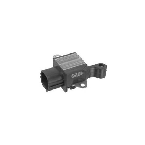 Regulator for alternator DENSO 104210-2180 / 104210-2320 / 104210-4521