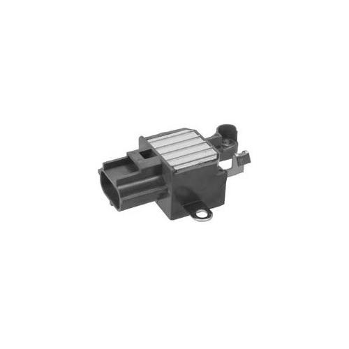 Regulator for alternator DENSO 104210-271 / 104210-3523 / 104210-5770