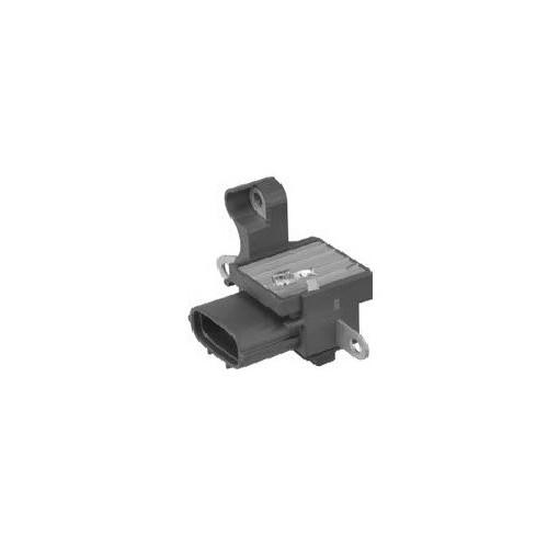 Regler für lichtmaschine DENSO 104210-4660