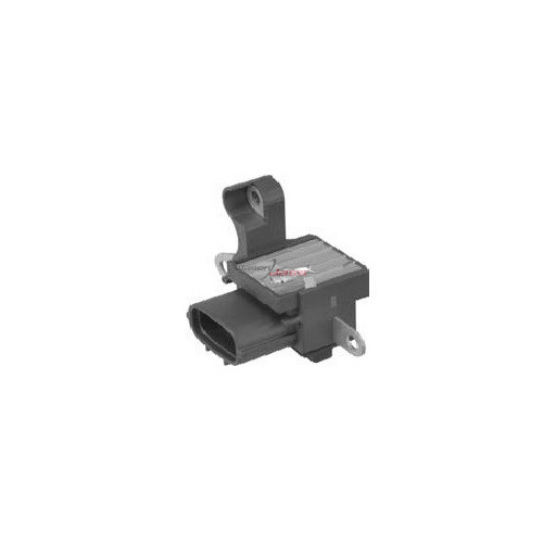 Regulator for alternator DENSO 104210-4660