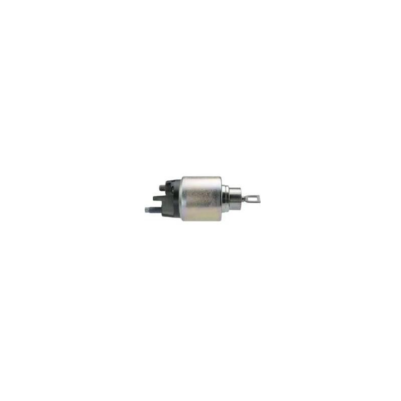Magnetschalter für anlasser BOSCH 0001108400 / 0001109364