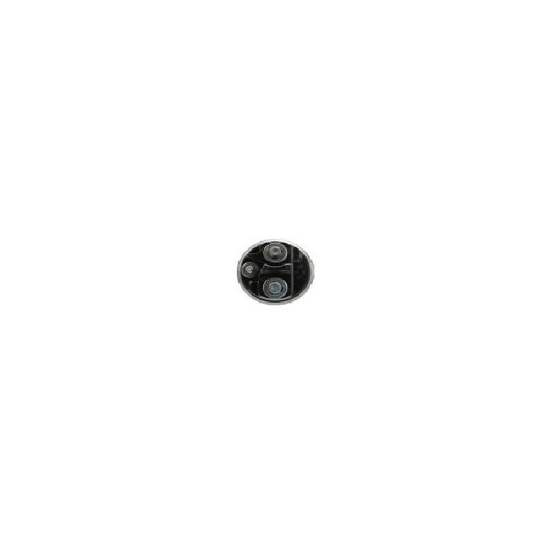 Solenoid for starter BOSCH 0001108400 / 0001109364