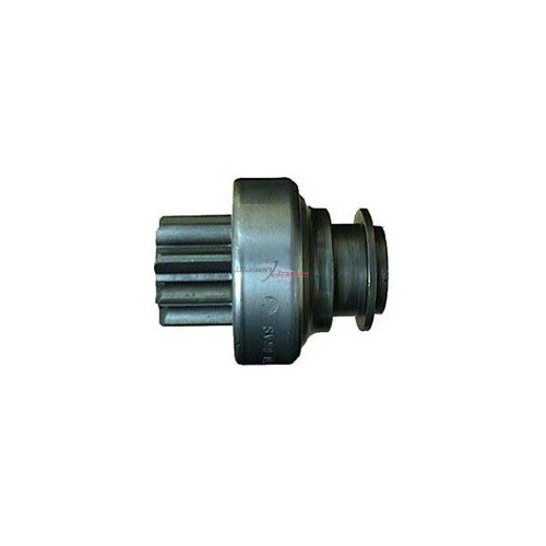 Pinion / drive for starter Lucas 27425 / 27425B / 27460A / 27460B