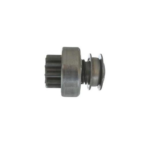 Pinion / drive for starter HITACHI S13-14 / S13-15 / S25-131