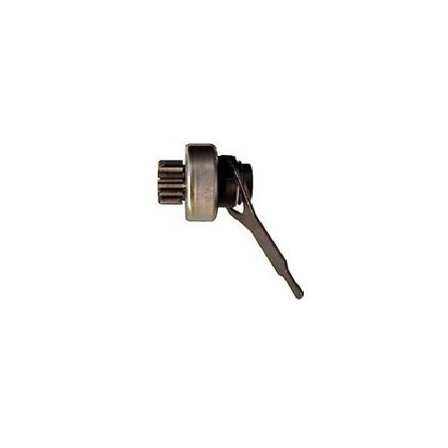 Pignon / lanceur For LUCAS Starter26213 / 26311 / 26316 / 26329