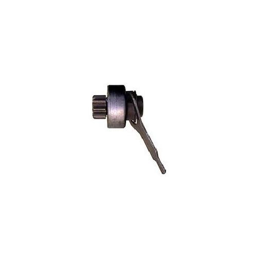 Pinion / drive for starter LUCAS 26602H / 26614B / 26614D / 26618
