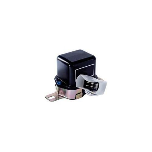 Regulator for alternator DENSO 021000-8790 / 021000-8800 / 021000-9480