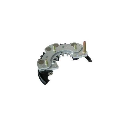 Pont de diode pour alternateur Hitachi 170-738C / 180-725C / LR160- 707