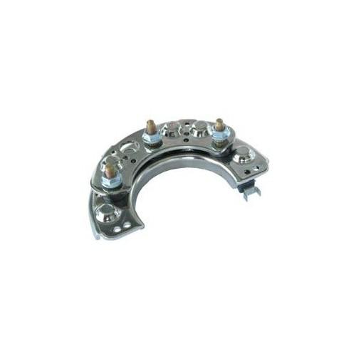 Pont de diode pour alternateur Hitachi LR135-107 / LR135-108 / LR135-61