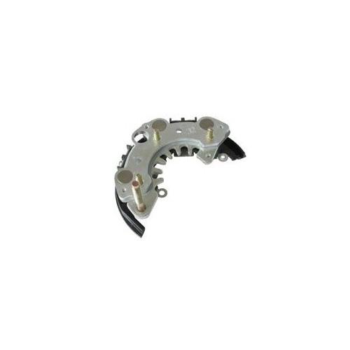 Pont de diode pour alternateur Hitachi lr170-734 / LR170-734B / LR170- 739