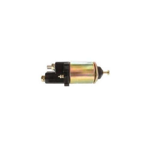 Magnetschalter für anlasser DENSO 128000-5970 / 128000-7230 / 128000-7250