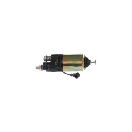 Magnetschalter für anlasser DENSO 028000-6560 / 028000-7430 / 028000-7431
