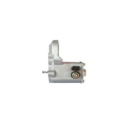 Magnetschalter für anlasser DENSO 228000-3980 / 228000-3981 / 228000-4960