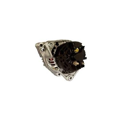 Alternateur Bosch 0124515080 / 0124515005 pour Opel
