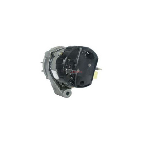 Alternator Lucas 26021278 / 26021276 / 004001C01 for Mahindra