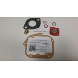 Gasket Kit for carburettor 32 HNSA on P 104 954 cc