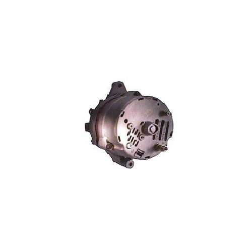 Alternateur remplace Bosch 0120489767 / 0120489766 / 0120489117