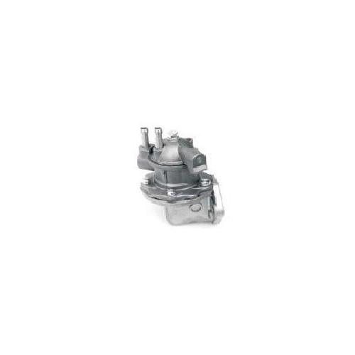 Pompe à essence pour A112 / Y10 / Ritmo / Duna