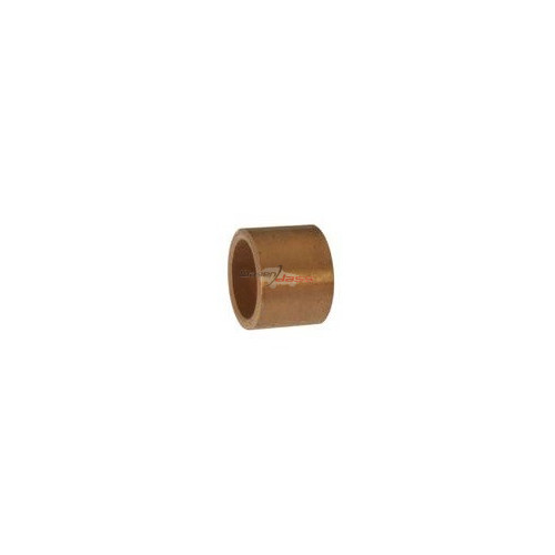 - / Bushing for starter BOSCH 0001311028 / 0001311029 / 0001311030