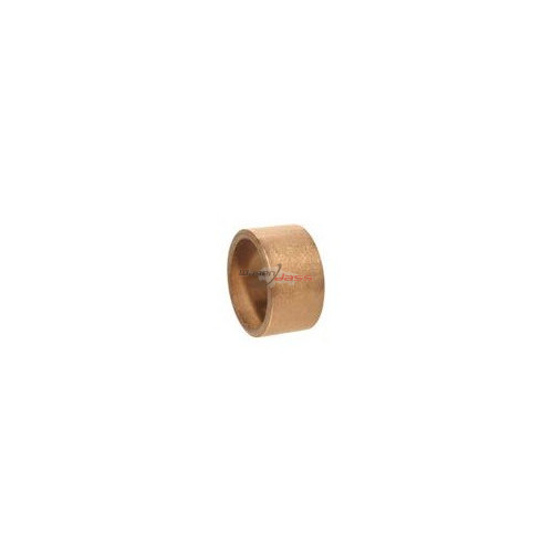 - / Bushing for starter BOSCH 0001358048 / 0001358051 / 0001359002