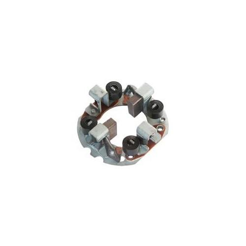 Kohlenhalter für anlasser HITACHI S13-250 / S13-550 / S25-163A