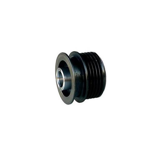 Freilaufriemenscheibe für lichtmaschine valéo A13VI202 / A13VI257 / SG9B038 / SG9B039