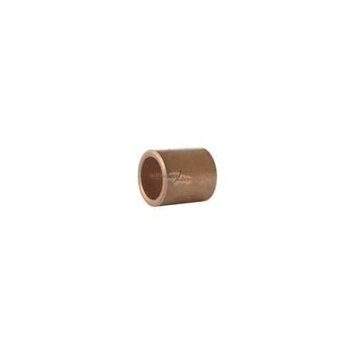 - / Bushing for starter BOSCH 0001223026 / 0001230001 / 0001230003