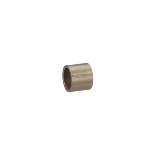 Bushing for starter BOSCH 0001354004 / 0001354005 / 0001354016