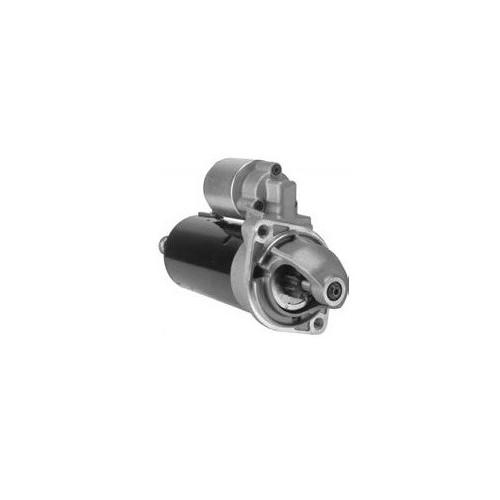 Démarreur remplace Bosch 0001109042 / Delco remy DRS0725