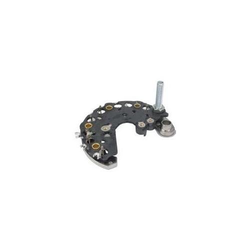 Rectifier for alternator VALEO 2542637 / 2542751 / 2542819