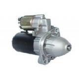Démarreur remplace Bosch 0001108003 / 0001107403 / 0001107096