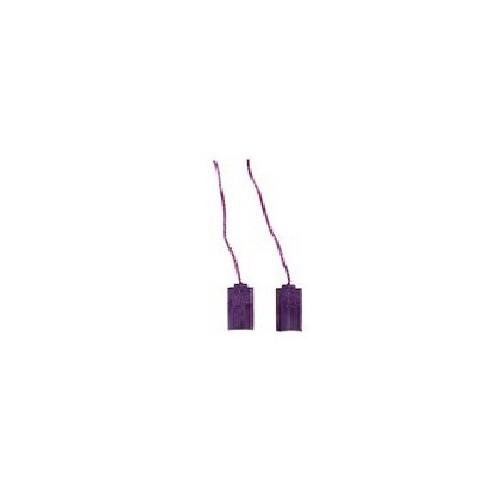 Brush set for alternator SG15L027 / A13N83 / TG15C065